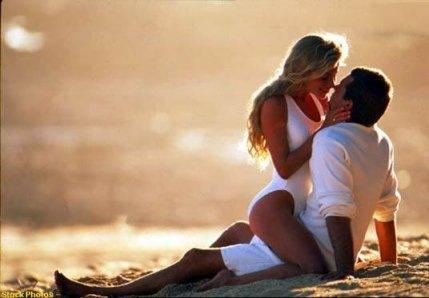 casal apaixonado 02 10 formas diferentes de fazer sexo com seu parceiro