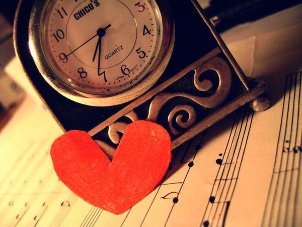 Resultado de imagem para tempo amor