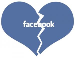 Facebook 4