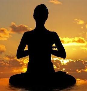 meditação 5