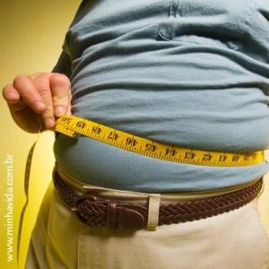 obesidade 3