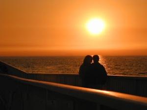 casal apaixonado 03
