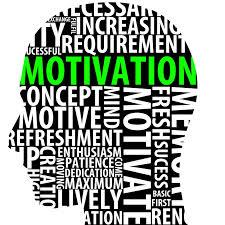 motivação 2.jpn