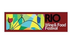 rio wine