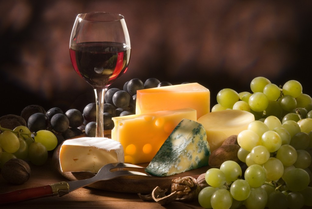 queijos-e-vinhos