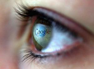 google03
