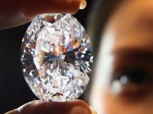 diamante-pra-sempre