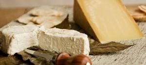 queijaria