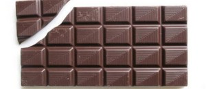 chocolate anti rugas