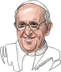 Papa Francisco1