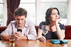 casal celular