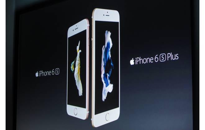 iphone 6S F1