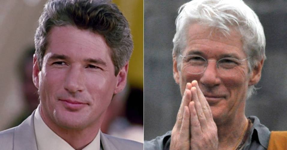 Richard Gere 01