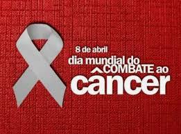 8-de-abril-dia-mundial-de-de-combate-ao-câncer