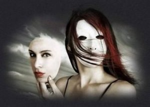 tecnica-de-psicoterapia-grupal-trabalhando-com-as-mascaras (1)
