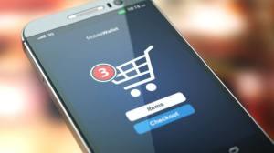 aplicativo-de-celular-para-supermercado