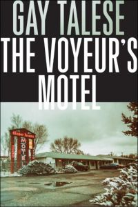 the_voyeurs_motel_by_gay_talese