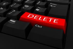 delete-3