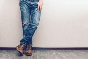 jeans-shutter